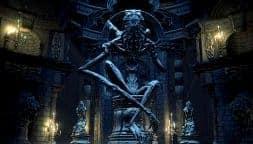 5 titoli ambientati nell'universo di Lovecraft