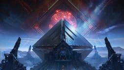 Destiny 2: l'attesa per la Mente bellica