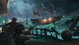 5 consigli per solcare i mari di Sea of Thieves