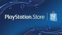 PlayStation Store, saldi anche oltre il 70% con gli Sconti di Gennaio