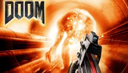 Doom: tra cinema e videogioco