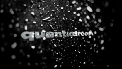 Quantic Dream prima di Detroit: Parte I