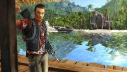 Far Cry: tra cinema e videogioco
