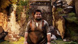 Videogiochi ed obesità