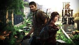 The Last of Us, Sony sta lavorando a un remake per PlayStation 5