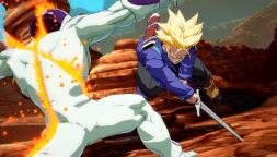 5 Consigli per migliorare le Combo in Dragon Ball FighterZ