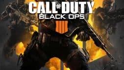 Il verdetto su Call of Duty Black Ops 4