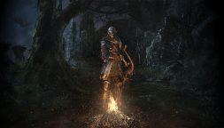 Una neofita scopre i giochi Souls like