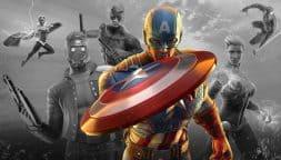 La caduta di Marvel Heroes