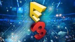 Le Super Bombe E3 2018
