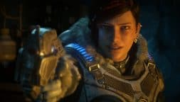 Gears 5: la modalità Orda in video