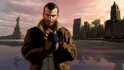 Perché Grand Theft Auto IV è ancora il preferito di molti
