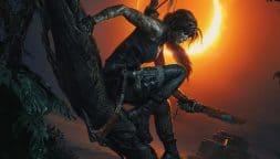 Shadow of the Tomb Raider, quello che sappiamo