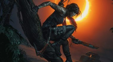 La recensione di Shadow of the Tomb Raider