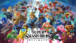 Super Smash Bros. Ultimate: Cosa ci piace e cosa ci preoccupa