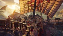 Assassin's Creed Odyssey, tutte le ultime novità