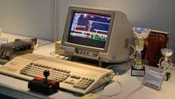 10 giochi imperdibili per Amiga