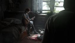 Il vero ruolo della musica nei videogiochi