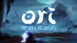 Ori and the Will of the Wisps: tutto quello che sappiamo