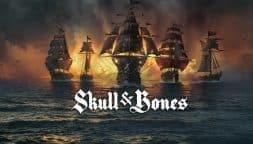 Skull & Bones in fase alpha: potrebbe persino uscire, un giorno