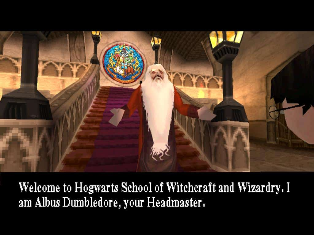 Harry Potter Camera Segreti Illustrato : Harry potter camera libri e riviste a rimini kijiji annunci