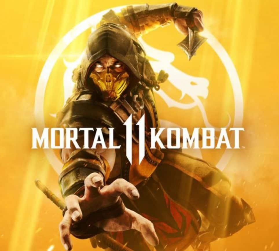 Mortal Kombat 11: una Fatality per i picchiaduro giapponesi?