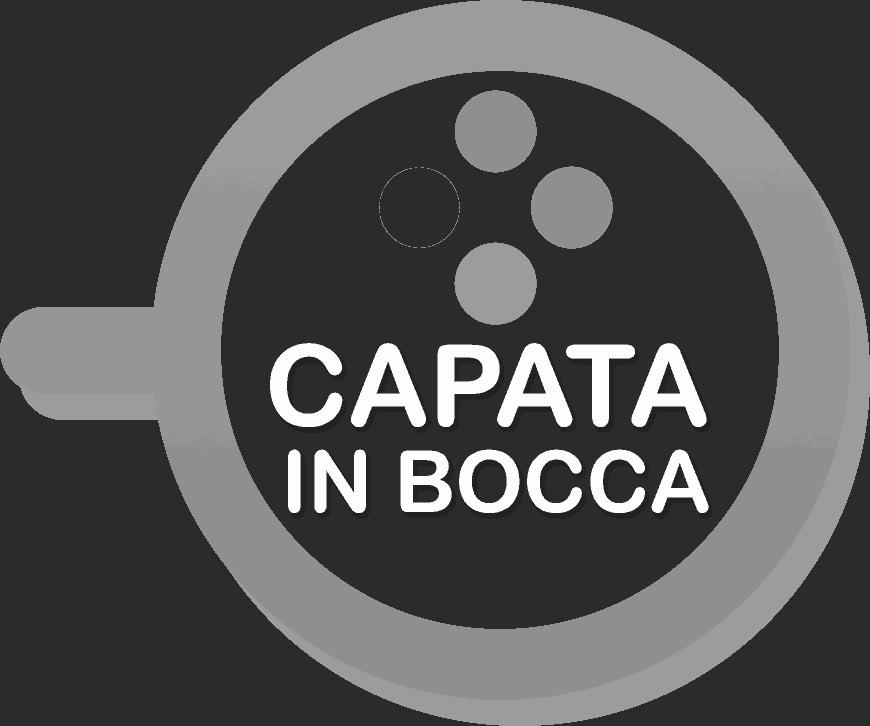 CAPATA IN BOCCA