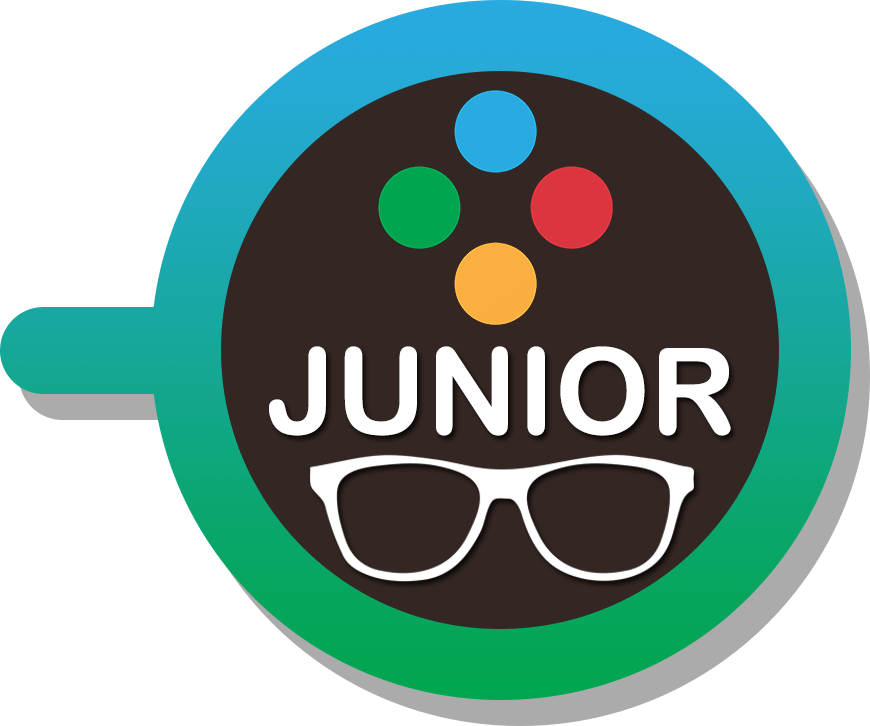 JUNIOR - LEVEL 1