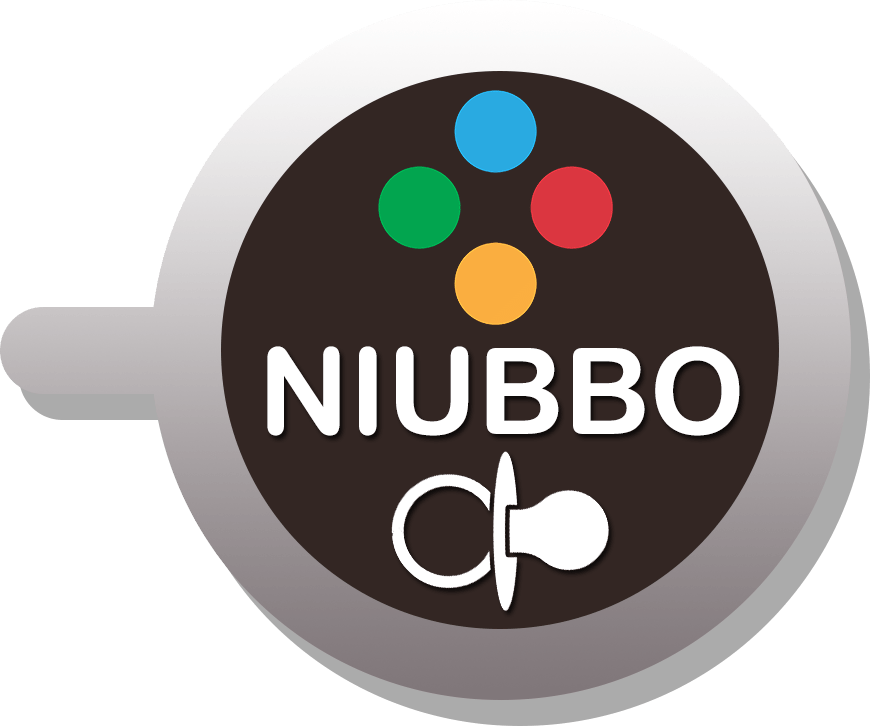 NIUBBO - LEVEL 1