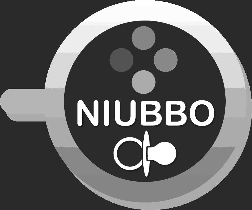 NIUBBO