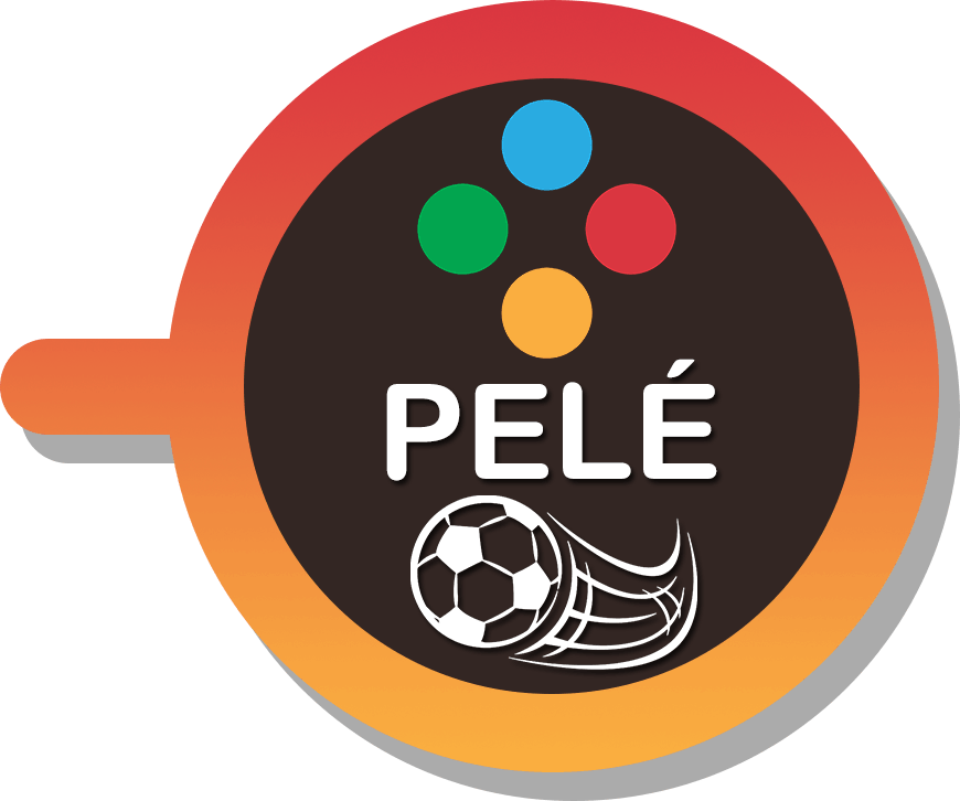 PELé - LEVEL 1