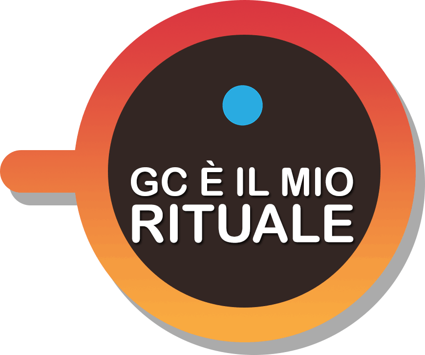 Gameplay Café è il mio rituale - Level 1