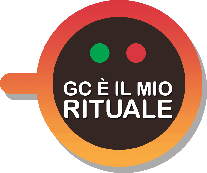 Gameplay Café è il mio rituale - Level 2