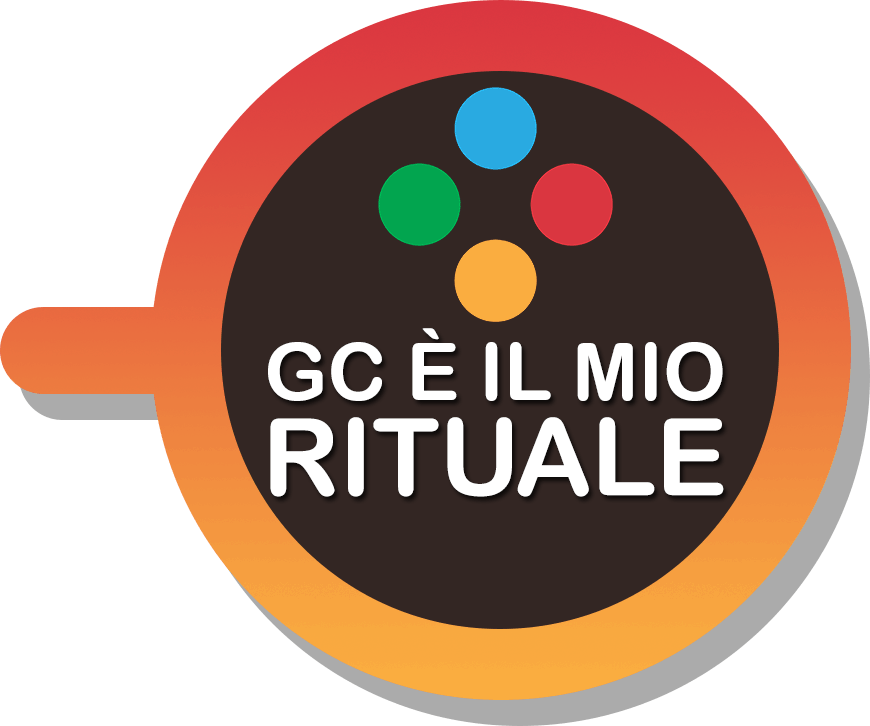 Gameplay Café è il mio rituale - Level 4