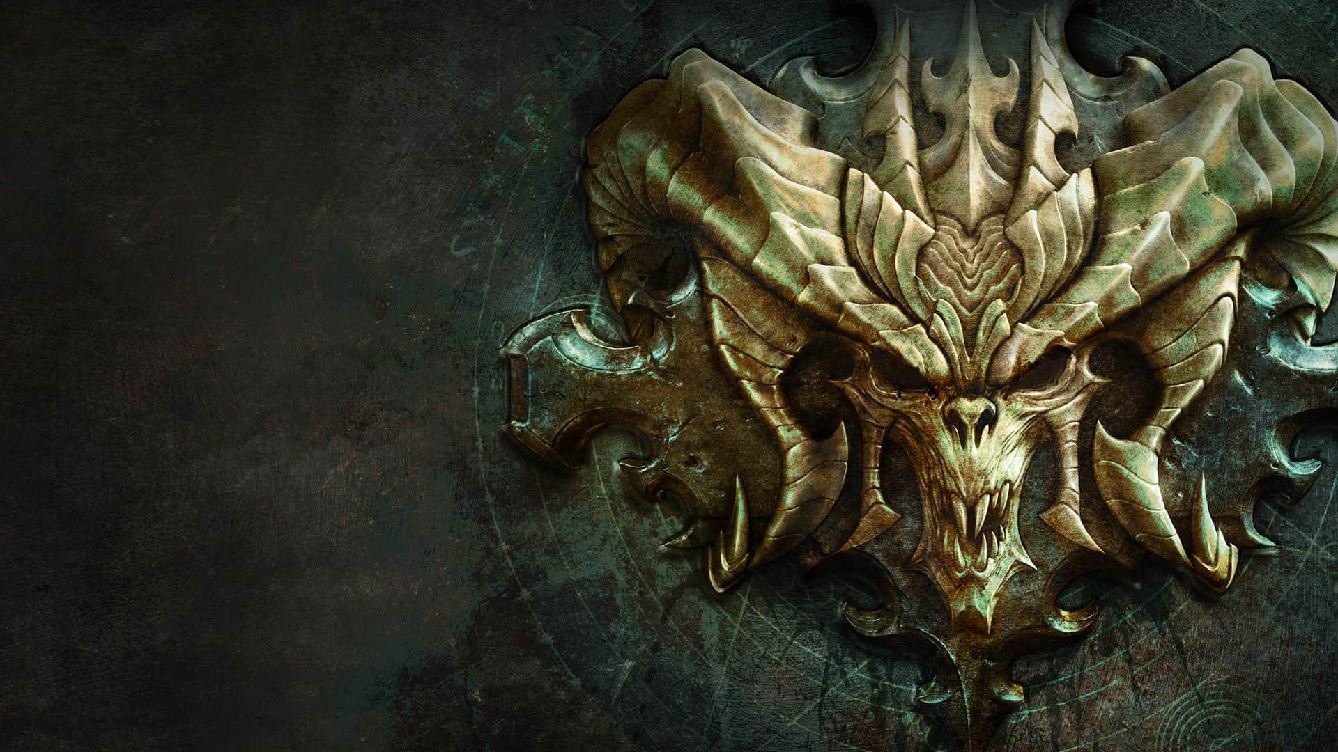 Diablo 3 nuova stagione