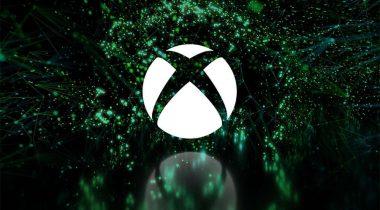 Microsoft grande protagonista alla gamescom 2019: line up e programma