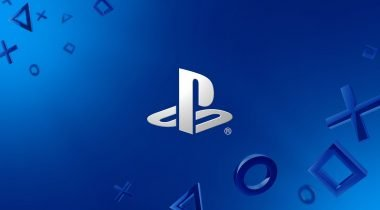 PlayStation State of Play annunciato per martedì 24 settembre