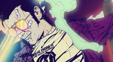 Travis Strikes Again: No More Heroes, svelata la data di lancio su PS4 e PC
