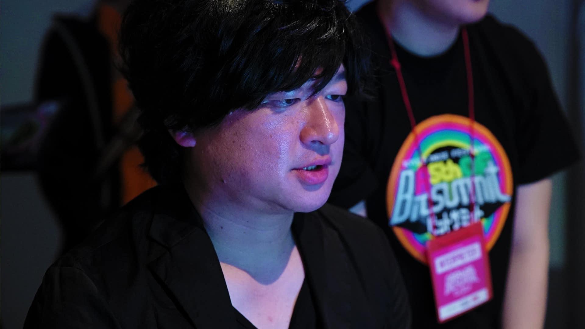 PlatinumGames, Atsushi Inaba ha parlato di Bayonetta 3 e dei ...