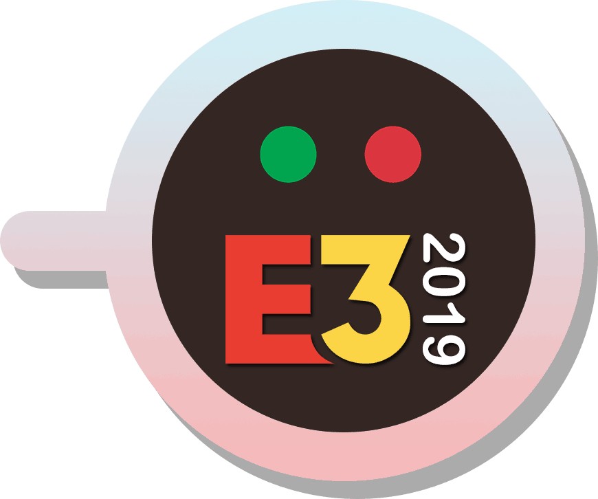 E3 2019 SPECIAL! - LEVEL 2