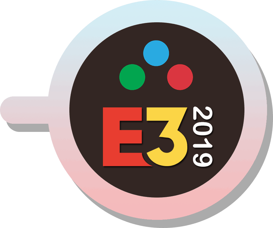 E3 2019 SPECIAL! - LEVEL 3