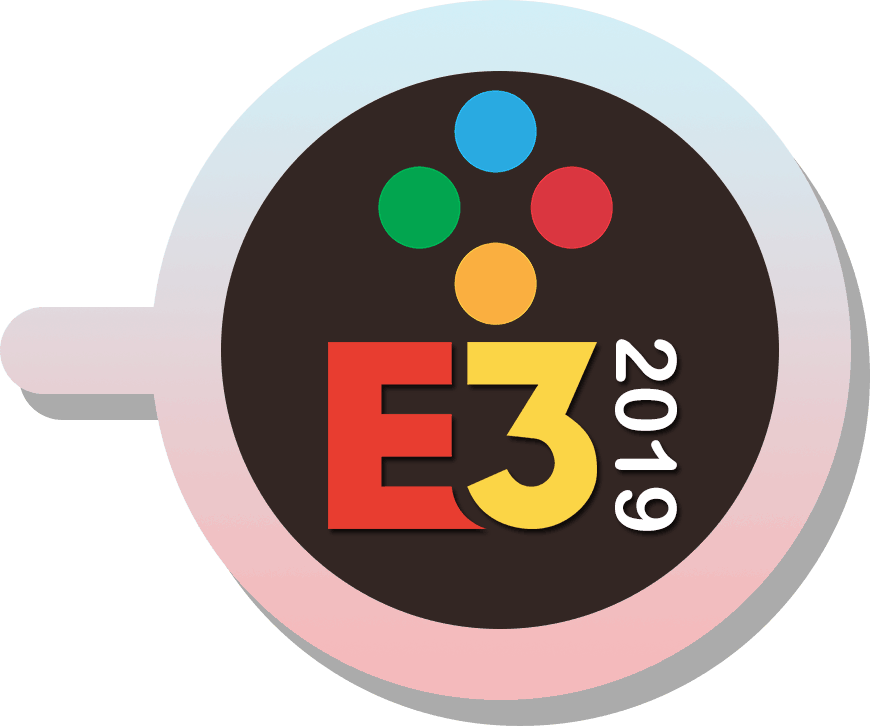 E3 2019 SPECIAL! - LEVEL 4