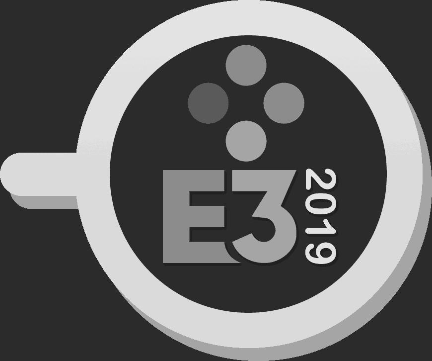E3 2019 SPECIAL!