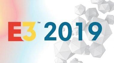 È stato davvero l'E3 più noioso di sempre?