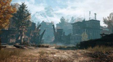 Disintegration: nuovi dettagli sul prossimo gioco del co-creatore di Halo