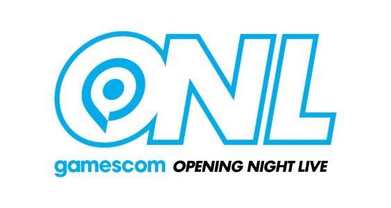 Gamescom 2019 Opening Night Live: due ore di annunci, ecco il trailer dell'evento!