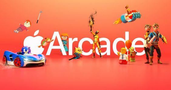Apple Arcade, tutto quello che c'è da sapere: prezzo, mese di prova, catalogo ed esclusive