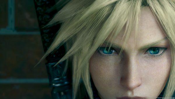 Final Fantasy VII Remake Videorecensione
