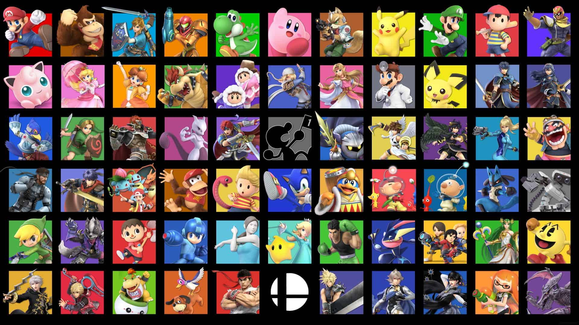 Immagine_1_Editoriale_Smash