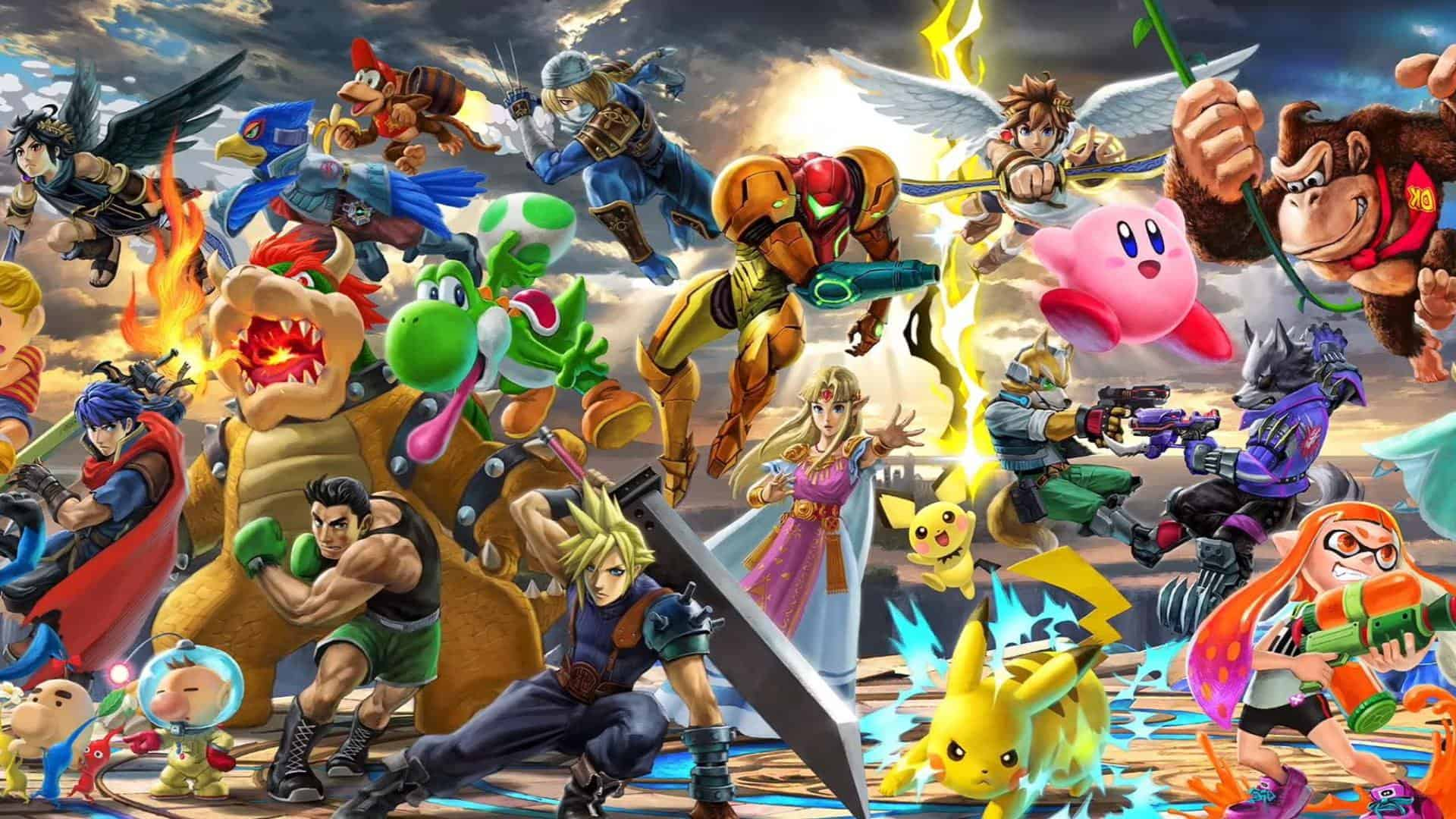 Immagine_2_Editoriale_Smash